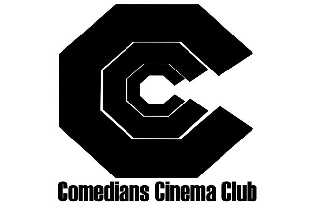Comedians Cinema Club - Labyrinth